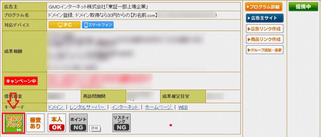 お名前.com ぼかし1