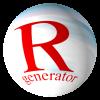 R_generator(対応プラットフォーム)