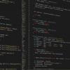 ダイスを複数振るためのソースコード(C#)