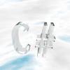 C#とは何か?C#でできることは何か?