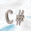 目次:『初心者のためのC#学習ノート』