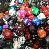 『ギャンブルの必勝法が本当に儲かるかプログラミングで検証してみた』のサポートページ